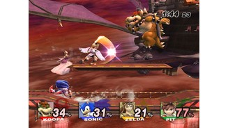 super_smash_bros_brawl_014