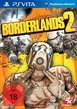 Infos, Test, News, Trailer zu Borderlands 2 - PSV