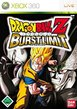 Infos, Test, News, Trailer zu Dragon Ball Z: Burst Limit - Xbox 360