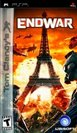 Infos, Test, News, Trailer zu Tom Clancy's EndWar - PSP