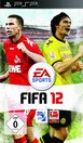 Infos, Test, News, Trailer zu FIFA 12 - PSP