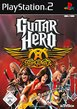 Infos, Test, News, Trailer zu Guitar Hero: Aerosmith - PlayStation 2