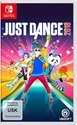Infos, Test, News, Trailer zu Just Dance 2018 - Nintendo Switch