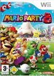 Infos, Test, News, Trailer zu Mario Party 8 - Wii