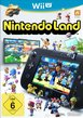 Infos, Test, News, Trailer zu Nintendo Land - Wii U