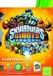 Infos, Test, News, Trailer zu Skylanders Giants - Xbox 360