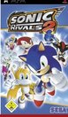 Infos, Test, News, Trailer zu Sonic Rivals 2 - PSP