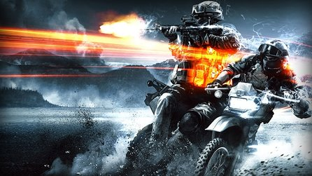 Battlefield 3: End Game - Test-Video zum letzten Battlefield-3-DLC