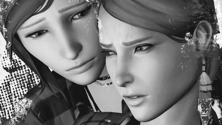 Life is Strange: Before the Storm – Episode 3: Hell is Empty im Test - Wechselbad der Gefühle
