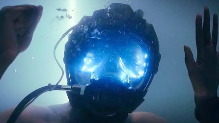 Nightflyers - Neuer Trailer zur Science-Fiction-Serie zeigt den Horror im Weltall
