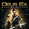 Wednesday Wildcard: Writing Deus Ex: Mankind Divided to hold a mirror up to the world