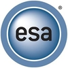 The Entertainment Software Association adds three new members to its ranks