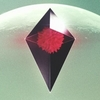 UK advertising standards agency is investigating Hello Games