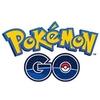 Funday Monday: Pokemon Go Pranks