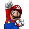 Thursday Throwback: Super Mario 64 – 1996 Developer Interviews
