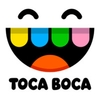 Canadian toy firm Spin Master acquired Toca Boca