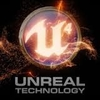 Building VR in VR with Unreal Engine 4