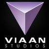 India has a new game studio called Viaan