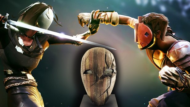 Absolver - Launch-Trailer zum Fighting Game zeigt actiongeladene Keilereien