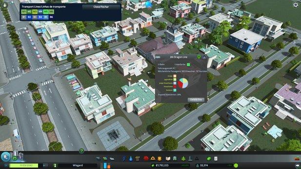 Cities Skylines Die Zehn Besten Mods Gamestar