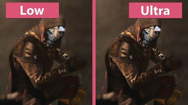 Destiny 2 der kandidat