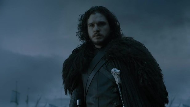 Game of Thrones - Teaser-Trailer zur 6. Staffel
