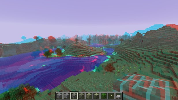 Minecraft Im TechnikCheck Systemanforderungen Und - Minecraft flussig spielen
