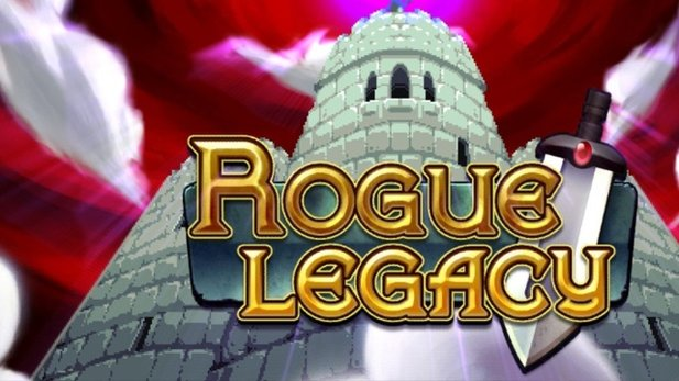GS0913_TE_RogueLegacy.mp4 -