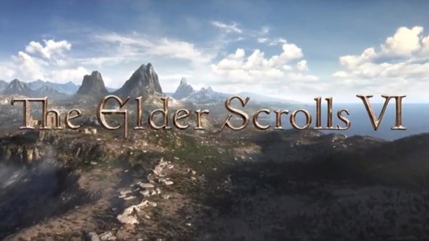 the-elder-scrolls-6_6033998.jpg