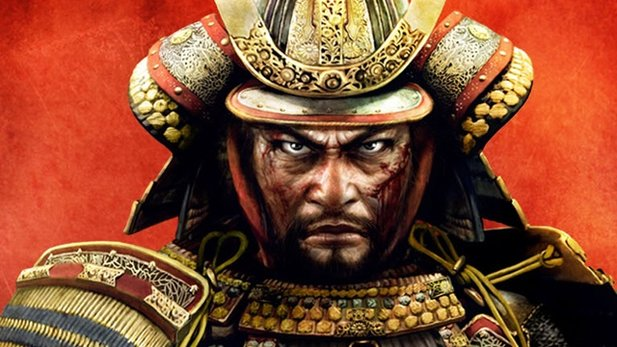 Test-Video von Total War: Shogun 2