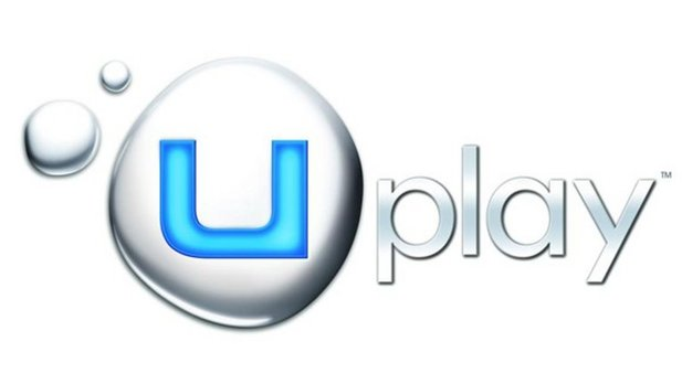 Die Version 4.0 von Uplay bietet Twitch-Support.
