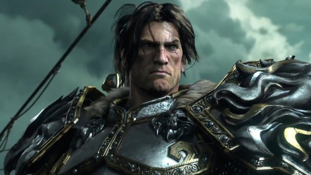 World of Warcraft: Legion - Die Pre-Quest verändert alles!