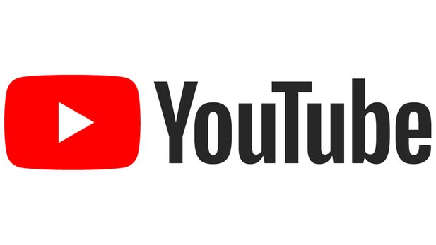 YouTube Logo 2017 (Bildquelle: YouTube)