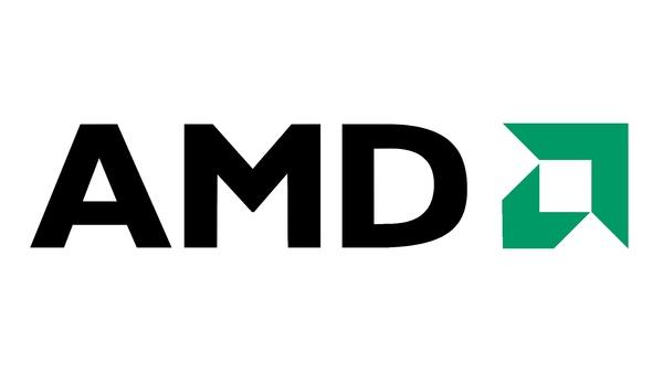 Legendäre Athlon-CPU rettete AMD vor genau 20 Jahren