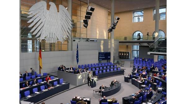 Umsetzung der EU-Urheberrechtsreform ohne Upload-Filter wird schwierig