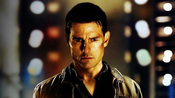 Amazon verfilmt Jack Reacher als TV-Serie neu - ohne Tom Cruise