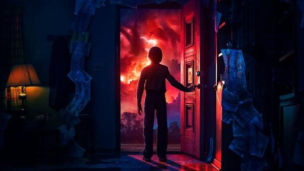 Stranger Things: Netflix plant weitere Filme & Serien als Videospiel