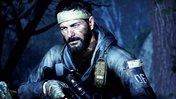 CoD Cold War enthüllt: Alle Release-Informationen, Zombies und Multiplayer enthüllt