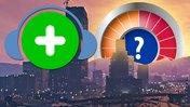 Plus Podcast: Spielberichte - Wichtig oder fertig?