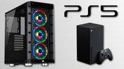 ps5 vs xbox series x vs pc hl 6094838