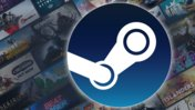Steam broke several records in 2020, more users than PlayStation & Xbox