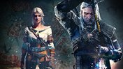 The Witcher Weeks on GameStar.de: An interactive journey