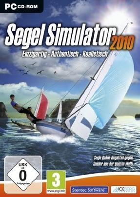 Segel Simulator Kostenlos