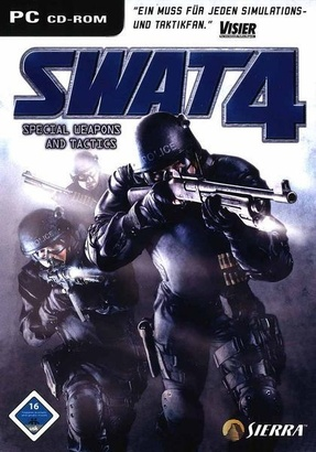 swat 4 gold edition steam