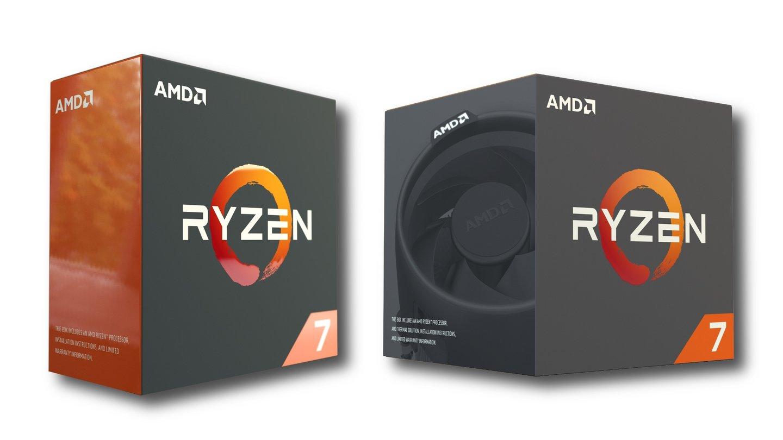 AMD Ryzen 7 1800X im Test - Gelingt AMD das Comeback? - GameStar