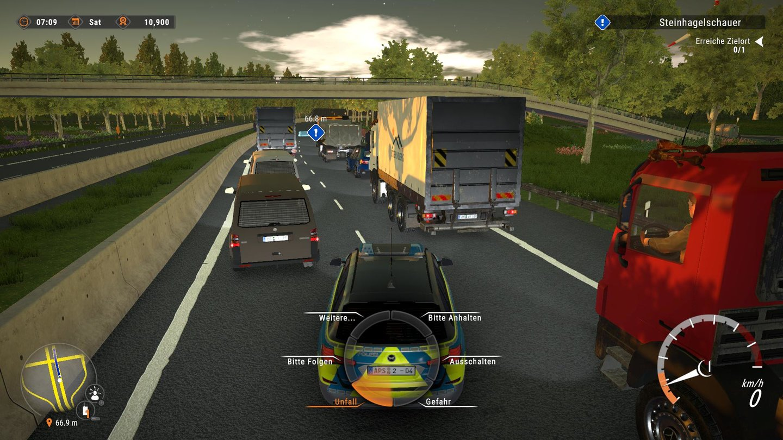 autobahnpolizei-simulator-2_6017738.jpg