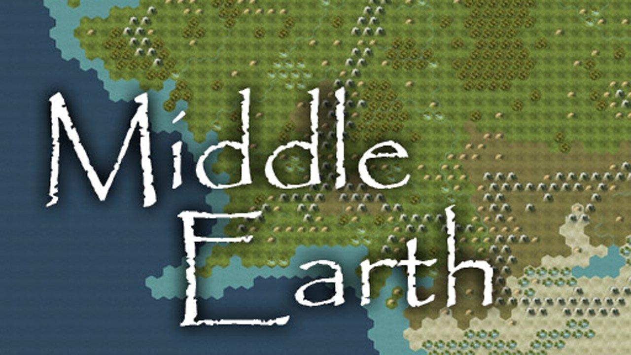 Die besten Mods für Civilization 5 - Neues Feuer für den ...