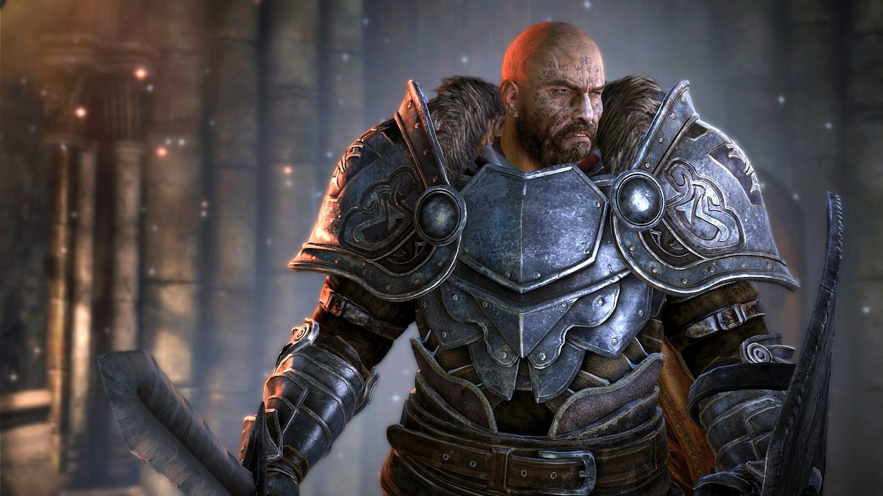Bildergebnis für lords of the fallen 2