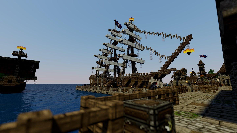 Minecraft InAppStore Mit Gewinnbeteiligung Für Modder - Minecraft ingame spiele