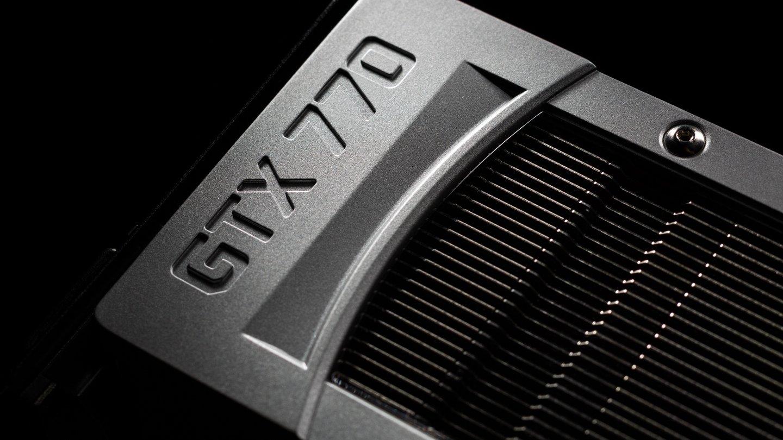 nvidia geforce gtx 770 high end grafikkarte f r unter 400 euro gamestar. Black Bedroom Furniture Sets. Home Design Ideas